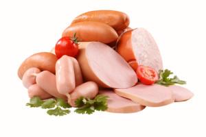 производство колбас